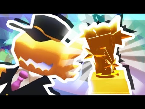 Xxx Mp4 HE WON THE MOVIE AWARD A Hat In Time 4 3gp Sex
