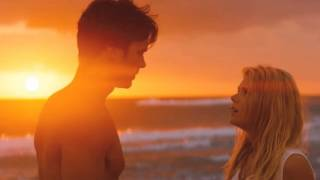 Hannah Arterton - It must have been love