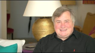 Obama's Economic Damage!  Dick Morris TV: Lunch ALERT!
