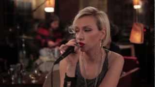 ELEMENTAL - Malena (Studio Session 2012)  [Official video]