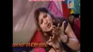 Bangla Hot Song Moon 2012 85