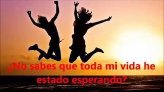 Paris Hilton - My BFF (Subtitulado español)
