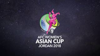 #WAC2018 Press Conference Matchday One video news