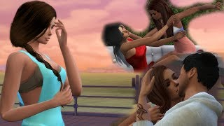 BIRTH TO DEATH   Fame Itself: Not So Poor To Rich & Famous (The Sims 4)