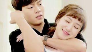 المسلسل الكوري عصر الشباب2 على اغنية اجنبية مترجمة عربية Ji Won ♡ Sung Min 2017 korean drama