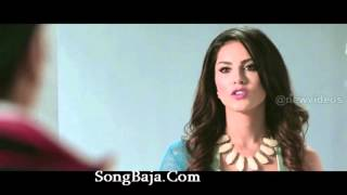 One Night Stand Hindi Movie Official Trailer 2016 By Sunny Leone & Rana Daggubati HD
