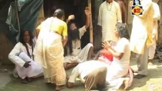 Bangla Kirtan | Dekha Dao Hey Dayal Hari | Bengali Devotional Song
