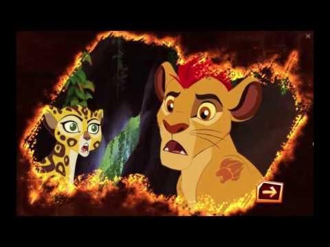 Xxx Mp4 Disney The Lion Guard Assemble Special Episode 2 Fun Baby Fun Fun 3gp Sex