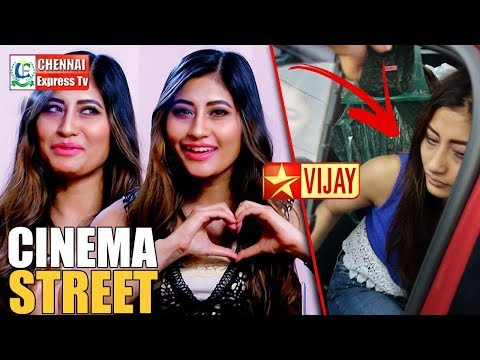 Xxx Mp4 Cinema Street Vijay Tv Fame Sunitha Drunk And Drive Car Accident Viswasam Aruvi 2 CE Tv 3gp Sex