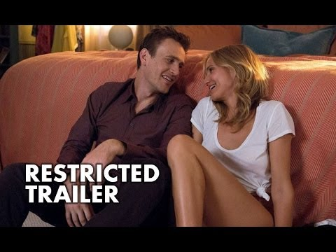 Sex Tape Movie - Final Red Band Trailer