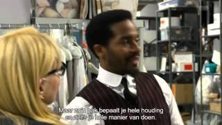 The Knick seizoen 2 - Inside the costume shop