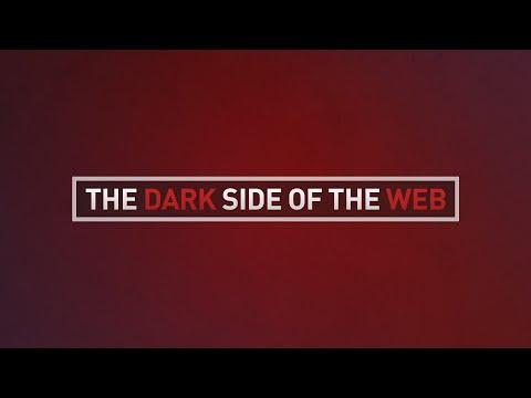 Xxx Mp4 The Dark Side Of The Web 3gp Sex
