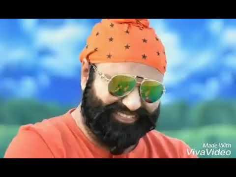 Xxx Mp4 Baba Ram Rahim To Xxx 3gp Sex