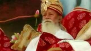 Shoonyo Ji Maharaj (Audio Satsang 14-04-2017) Ramgarh