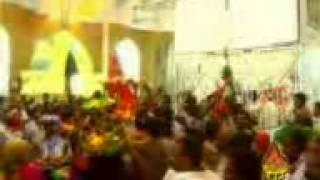 Mukhtiar sheedi Qaseeda 2=lyrics Riaz Kolachi