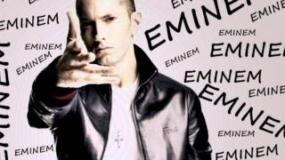 T I Ft  Eminem & Drake  - Monster