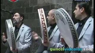 TRT 6 - Kurdisch Nascheed 2010
