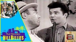 The Beverly Hillbillies (1962) I EP53