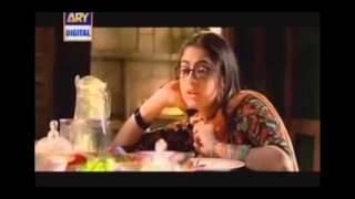 ✪✪ Ary Digital Drama Mera Yaar Mila de  ep6 14 March 2016 ✪✪