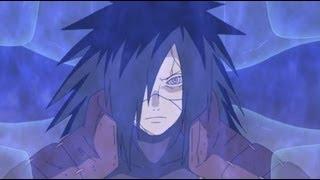 Naruto Shippuden Episode 323 | ナルト 疾風伝