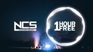 KILLERCATS - TELL ME (feat. ALEX SKRINDO) [NCS 1 Hour]