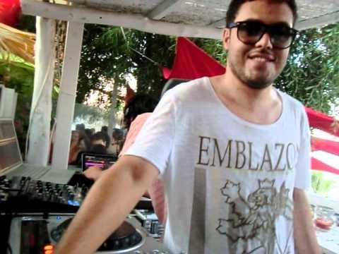 Xxx Mp4 Albert Live Percussion Verano 2011 3gp Sex