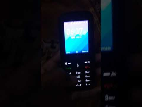 Xxx Mp4 How To Downlod Video In Jio Phone 3gp Sex