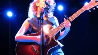 Tori Kelly - All In My Head/Say My Name/Cry Me A River/Brokenhearted & Dear No One - Boston MA