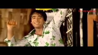 O Bondhu LaL GoLapi  Sharif Uddin & Mix Dj Sonotek