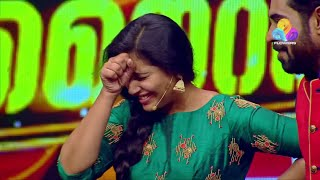 Comedy Super Nite - 3 with Aana Alaralodalaral Team  │Xmas Special │Ep# 51