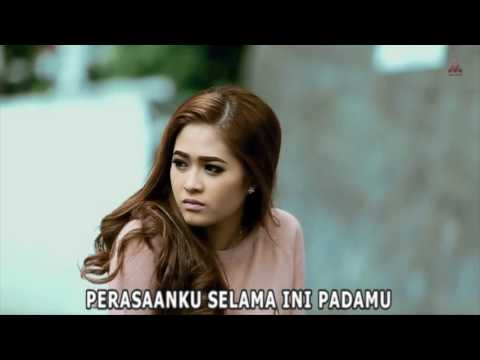 Xxx Mp4 Ilir7 Tolong Official Karaoke Video 3gp Sex