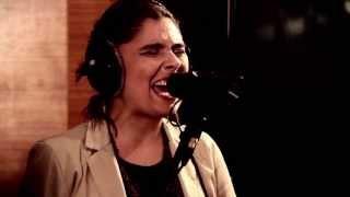Dani & Debora Gurgel Quartet | Te Vira