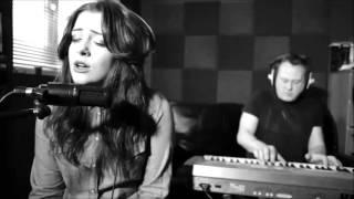 Chelsea Redfern - You Got It Bad (Dj Manuel Citro Bachata Remix)