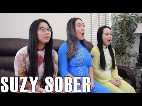 Suzy (수지)- SObER (Reaction Video)