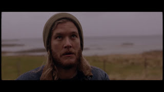 Austin Basham - All Is Well [Official Video]