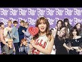 BTS breaks records with IDOL, Somi leaves JYP, SNSD's comeback!   Weekly Wrap Up