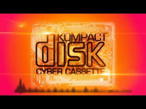Xxx Mp4 So Saxy Cyber Cassette 3gp Sex