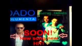 Elitni Odredi ft. Dado Polumenta - Ona mi fali (OFFICIAL HD) 2012