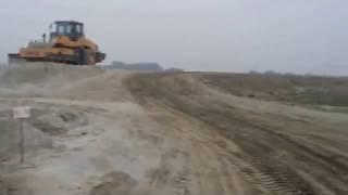 New Project Of Flyover (Kasiani,Gopalgonj)