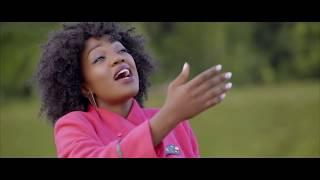 Angel Benard - Utukumbuke (Official Video) SMS SKIZA 8563533 TO 811 TO GET THIS SONG