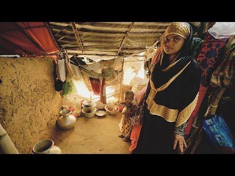 Xxx Mp4 Bangladesh Rohingya Migrant Crisis 3gp Sex