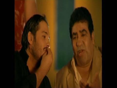 Ramy Ayach & Adaweya ElNas El Ray ah رامي عياش و عدوية الناس الرايقة