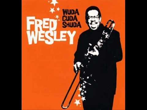 Xxx Mp4 Fred Wesley Funk For Your Ass 3gp Sex