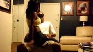 lick lick lick lap dance