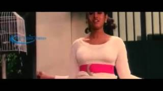 Sangavi bouncing boobs