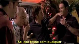 Trailer legendado da 5ª temporada de Dexter
