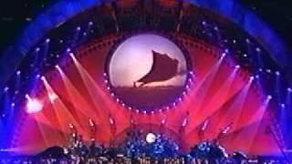 Pink Floyd - High Hopes (Live)