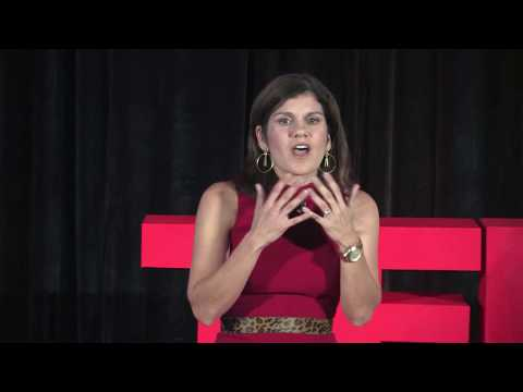 Xxx Mp4 Latina Intellectuals Dr Michelle Maldonado TEDxUMiami 3gp Sex