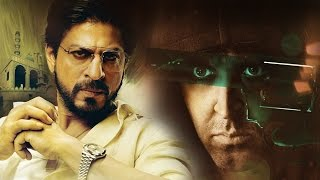 Hrithik's Kaabil is more likely to BEAT SRK's Raees | Latest Bollywood Gossip