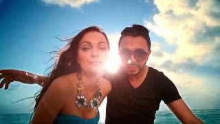 Ahmed Chawki & Sophia Del Carmen & Pitbull   Habibi I Love You HD   YouTube